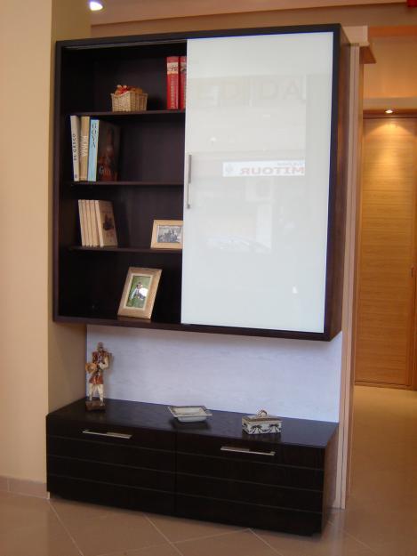 Oferta Liquidacion Exposicion Muebles De Ba O Con Lavabos