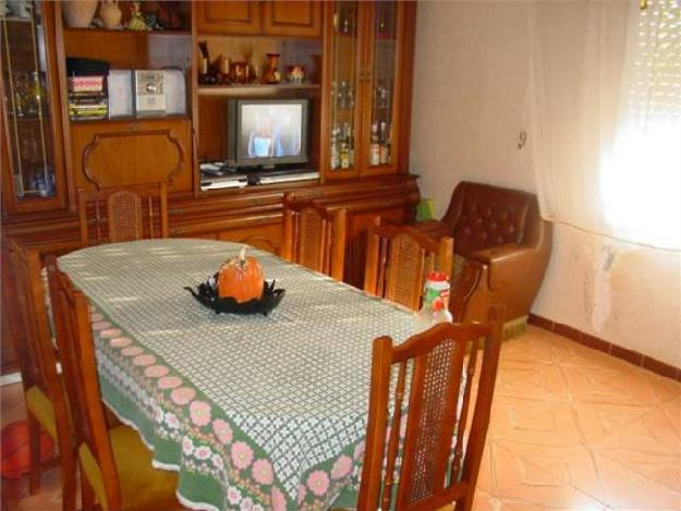 Piso en castelldefels 1428271 mejor precio for Compartir piso castelldefels