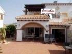 Adosado en venta en Vera, Almería (Costa Almería) - mejor precio | unprecio.es