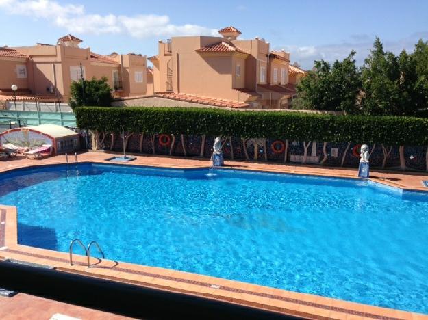 Apartamento en playa del ingles 1455036 mejor precio - Venta de apartamentos en playa del ingles ...