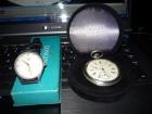 Excelente Reloj Movado Celebrity  - LONGINES  ORIGINALES  EXELENTE  OPORTUNIDAD - mejor precio | unprecio.es