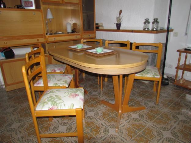 Se venden muebles de piso castelldefels mejor precio for Muebles castelldefels