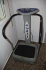 Gym Form Vibro Max - mejor precio | unprecio.es