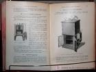 MEDICINA, 1914, GRAN LIBRO EN FRANCÉS, BACTERIOLOGIE. BACTERIOLOGIA. Bibliothèque A. Gilbe - mejor precio | unprecio.es