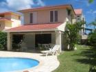 Casa : 6/8 personas - piscina - grand baie mauricio - mejor precio | unprecio.es
