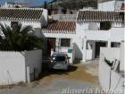 Casa en venta en Oria, Almería (Costa Almería) - mejor precio   unprecio.es