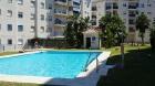 Apartamento a la venta en Estepona Costa del Sol - mejor precio | unprecio.es