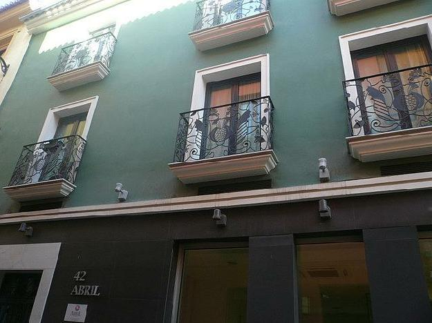 Apartamento en granada 1426453 mejor precio for Lavaplatos granada