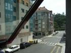 Apartamento en Milladoiro (O) - mejor precio | unprecio.es