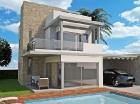 Chalet con 3 dormitorios se vende en Cabo Roig, Costa Blanca - mejor precio   unprecio.es