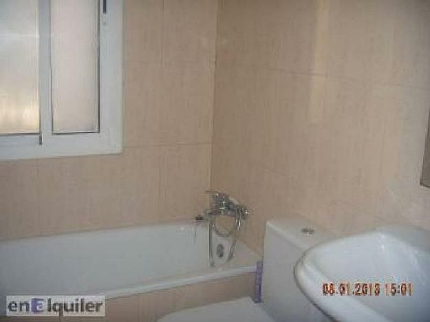 Piso en barcelona 1547451 mejor precio - Amueblar piso completo barcelona ...