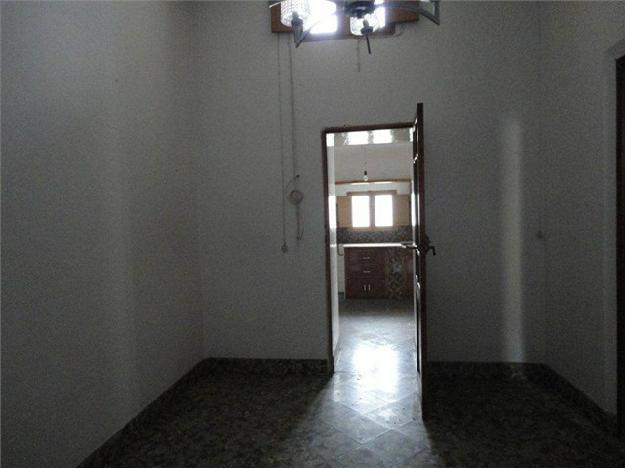 Casa a la venta en capdepera 1380801 mejor precio for Alquiler pisos capdepera