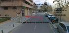 Se alquila plaza de garaje cerrada - mejor precio | unprecio.es