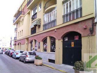 Garaje en venta en Sanlúcar de Barrameda, Cádiz (Costa de la Luz)