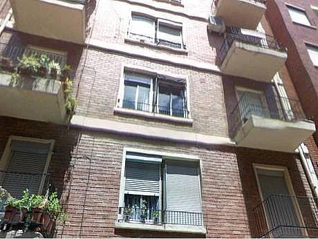 piso en xirivella 1424837 mejor precio