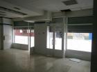 Amplio local reformado DE 180 METROS - mejor precio | unprecio.es