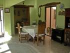 Encantadora casa de campo en LLiber - mejor precio   unprecio.es