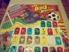 Compro cromos,albumes, juguetes cropan años 60 - mejor precio | unprecio.es