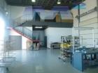 Edificio en Leganés - mejor precio | unprecio.es