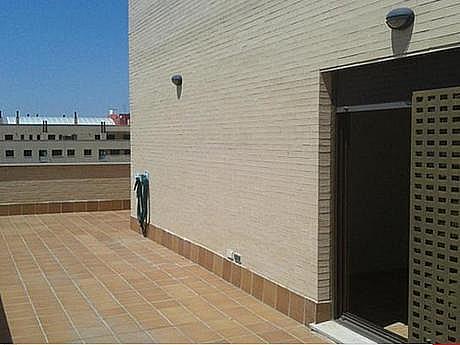Tico en torrej n de ardoz 1401305 mejor precio for Mudanzas torrejon de ardoz