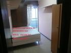 Habitación exterior individual a chica (sagrera) - mejor precio | unprecio.es