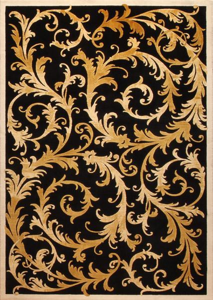 Takor tu tienda online de alfombras mejor precio for Alfombras ofertas online