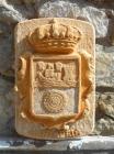 Escudo de Cantabria - mejor precio | unprecio.es
