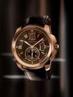 Compro Relojes de Alta Gama - mejor precio | unprecio.es