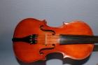 violin 3/4 Gran calidad - mejor precio   unprecio.es