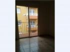 Apartamento en San Isidro - mejor precio | unprecio.es