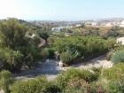 Apartamento en venta en Benahavís, Málaga (Costa del Sol) - mejor precio   unprecio.es
