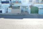 Bungalow en Torrevieja - mejor precio   unprecio.es