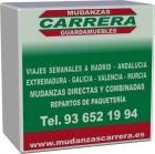 Mudanzas de Barcelona a Badajoz, Mérida, Cáceres, Plasencia, Trujillo. 936521994 - mejor precio | unprecio.es