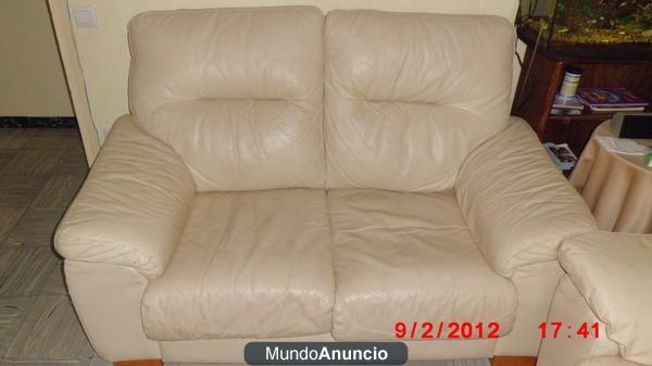 Atenci n vendemos completo mobiliario de nuestro piso - Precio amueblar piso completo ikea ...