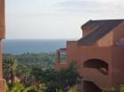 Apartamento con 3 dormitorios se vende en Marbella, Costa del Sol - mejor precio | unprecio.es
