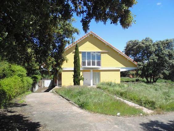 Casa en villanueva de la ca ada 1445038 mejor precio - Casa villanueva de la canada ...