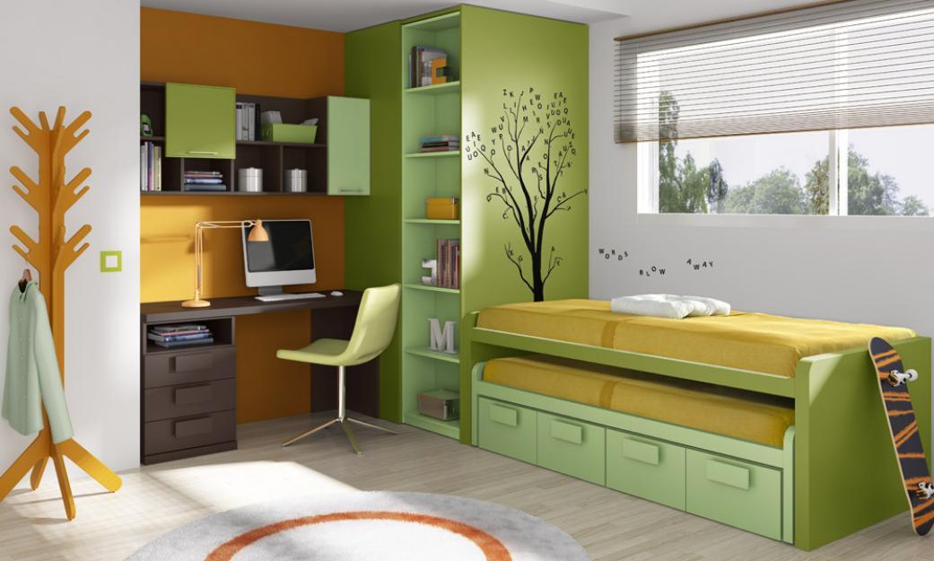 Dormitorio a medida mejor precio - Dormitorio a medida ...