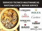 Joyeria-relojeria san miguel - mejor precio | unprecio.es