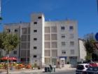 2b , 1ba in Albir, Costa Blanca South - 125000 EUR - mejor precio   unprecio.es