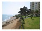 Apartamento Marbella - 65 m2 - primera linea playa - mejor precio | unprecio.es