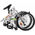 Bicicletas y Tandems directamente de fábrica - mejor precio | unprecio.es
