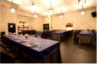 Salones de celebraciones en Sevilla, Artemio eventos & catering - mejor precio | unprecio.es