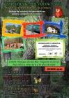 Campamentos de verano 201 - mejor precio | unprecio.es