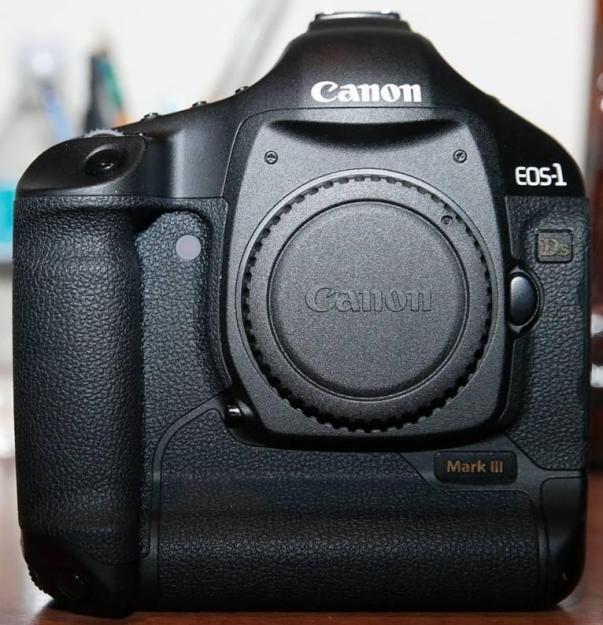 canon 1ds mark iii 504728 mejor precio