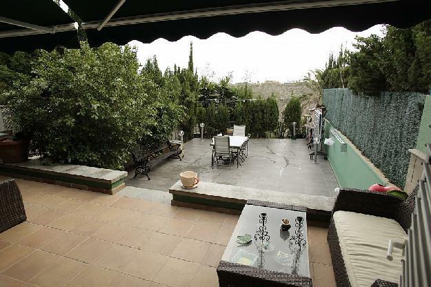Casa adosada en tafira baja 1475742 mejor precio - Casas en tafira ...