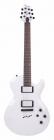 Guitarra electrica Cort Evl Z2 - mejor precio | unprecio.es