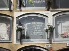 VENDO NICHO EN BARCELONA - mejor precio   unprecio.es