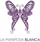 Bisutería fina - La Mariposa Blanca Jewellery - mejor precio | unprecio.es