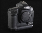 3000 €: Vendo Canon Mark II 1ds 16,7 Megapixeles - mejor precio   unprecio.es