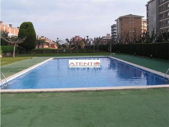 D plex en vilassar de mar 1475540 mejor precio - Alquiler de pisos en vilassar de mar ...